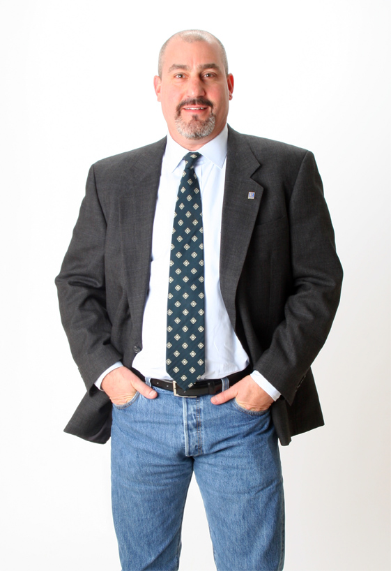 Tom Bregman Real Estate Broker