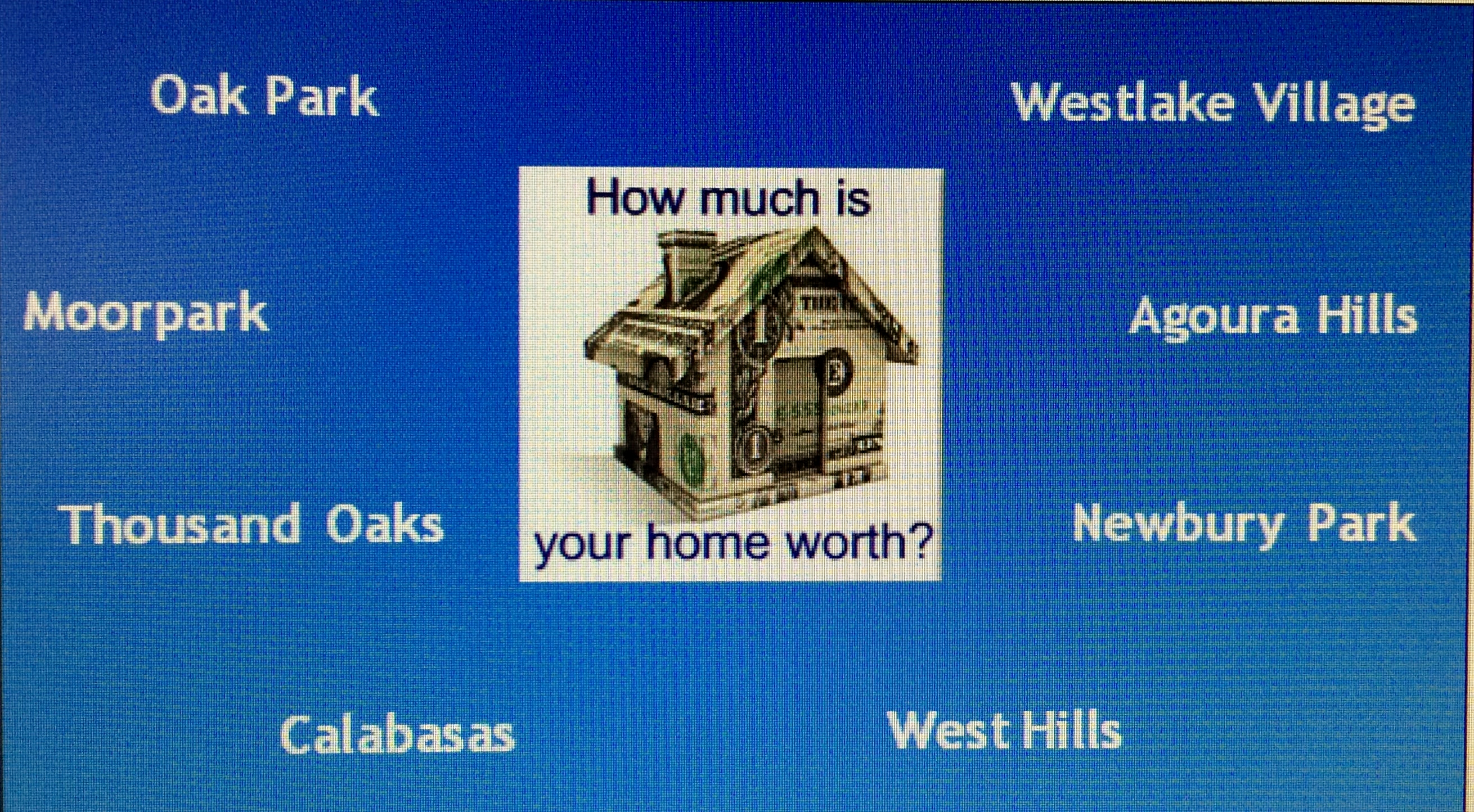 Sell your house for top dollar bregman for How to sell your house for top dollar