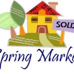 Spring Selling Season