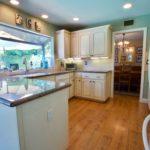 8 Kitchen1