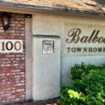 7100 Balboa Boulevard